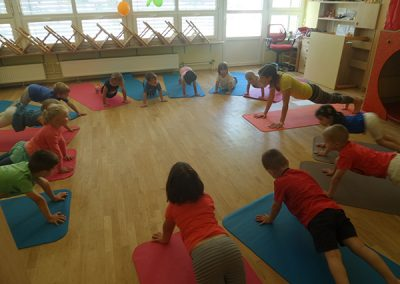 joga v vrtcih1