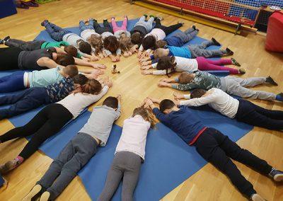 joga v vrtcih12