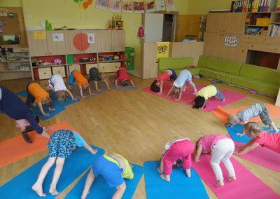 joga v vrtcih2