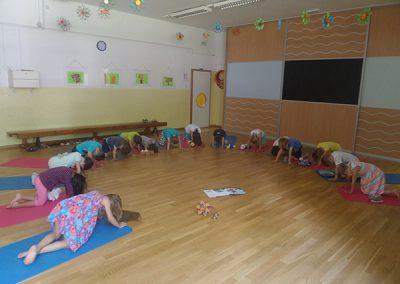 joga v vrtcih3