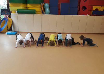 joga v vrtcih5