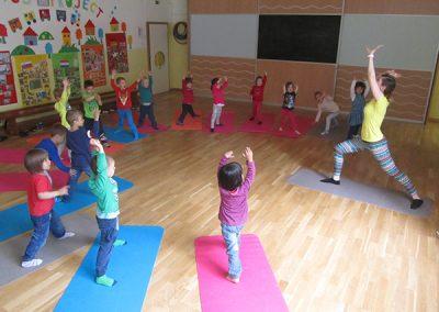 joga v vrtcih6