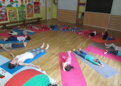 joga v vrtcih7