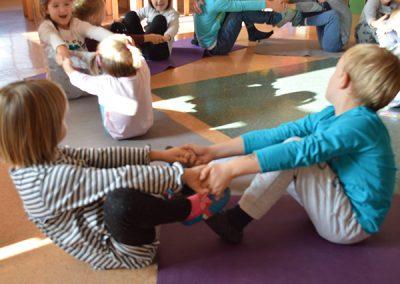 joga v vrtcih8