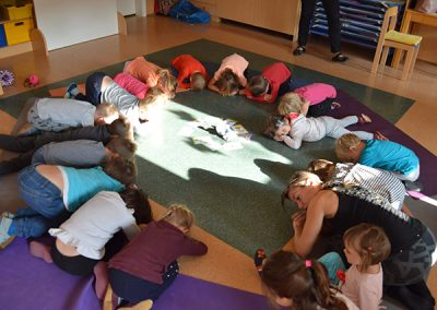 joga v vrtcih9