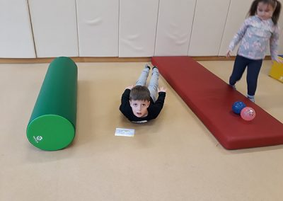 otroška joga3